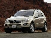 Mercedes ML  photo 9 http://www.voiturepourlui.com/images/Mercedes/ML/Exterieur/Mercedes_ML_009.jpg