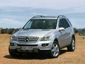 Mercedes ML  photo 10 http://www.voiturepourlui.com/images/Mercedes/ML/Exterieur/Mercedes_ML_010.jpg
