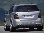 Mercedes ML  photo 11 http://www.voiturepourlui.com/images/Mercedes/ML/Exterieur/Mercedes_ML_012.jpg