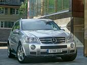 Mercedes ML  photo 16 http://www.voiturepourlui.com/images/Mercedes/ML/Exterieur/Mercedes_ML_024.jpg