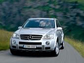 Mercedes ML  photo 17 http://www.voiturepourlui.com/images/Mercedes/ML/Exterieur/Mercedes_ML_025.jpg