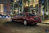 Mercedes Maybach S600 Pullman  photo 4 http://www.voiturepourlui.com/images/Mercedes/Maybach-S600-Pullman/Exterieur/Mercedes_Maybach_S600_Pullman_004.jpg