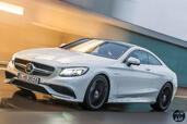 Mercedes S63 AMG Coupe  photo 3 http://www.voiturepourlui.com/images/Mercedes/S63-AMG-Coupe/Exterieur/Mercedes_S63_AMG_Coupe_003.jpg