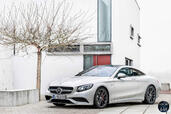 Mercedes S63 AMG Coupe  photo 5 http://www.voiturepourlui.com/images/Mercedes/S63-AMG-Coupe/Exterieur/Mercedes_S63_AMG_Coupe_005.jpg