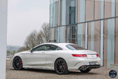 Mercedes S63 AMG Coupe  photo 9 http://www.voiturepourlui.com/images/Mercedes/S63-AMG-Coupe/Exterieur/Mercedes_S63_AMG_Coupe_009.jpg