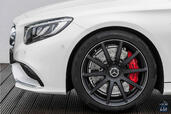 Mercedes S63 AMG Coupe  photo 10 http://www.voiturepourlui.com/images/Mercedes/S63-AMG-Coupe/Exterieur/Mercedes_S63_AMG_Coupe_010_Pneu.jpg