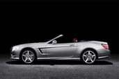 Mercedes SL 2012  photo 17 http://www.voiturepourlui.com/images/Mercedes/SL-2012/Exterieur/Mercedes_SL_2012_017.jpg