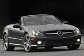 Mercedes SL550 Night Edition  photo 1 http://www.voiturepourlui.com/images/Mercedes/SL550-Night-Edition/Exterieur/Mercedes_SL550_Night_Edition_001.jpg