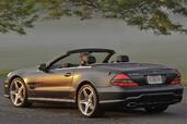 Mercedes SL550 Night Edition  photo 3 http://www.voiturepourlui.com/images/Mercedes/SL550-Night-Edition/Exterieur/Mercedes_SL550_Night_Edition_003.jpg