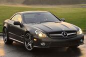Mercedes SL550 Night Edition  photo 4 http://www.voiturepourlui.com/images/Mercedes/SL550-Night-Edition/Exterieur/Mercedes_SL550_Night_Edition_004.jpg