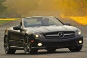 Mercedes SL550 Night Edition  photo 6 http://www.voiturepourlui.com/images/Mercedes/SL550-Night-Edition/Exterieur/Mercedes_SL550_Night_Edition_006.jpg