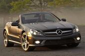 Mercedes SL550 Night Edition  photo 8 http://www.voiturepourlui.com/images/Mercedes/SL550-Night-Edition/Exterieur/Mercedes_SL550_Night_Edition_008.jpg
