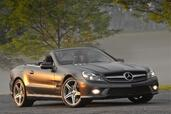 Mercedes SL550 Night Edition  photo 9 http://www.voiturepourlui.com/images/Mercedes/SL550-Night-Edition/Exterieur/Mercedes_SL550_Night_Edition_009.jpg