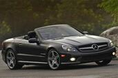 Mercedes SL550 Night Edition  photo 10 http://www.voiturepourlui.com/images/Mercedes/SL550-Night-Edition/Exterieur/Mercedes_SL550_Night_Edition_010.jpg