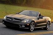 Mercedes SL550 Night Edition  photo 11 http://www.voiturepourlui.com/images/Mercedes/SL550-Night-Edition/Exterieur/Mercedes_SL550_Night_Edition_011.jpg