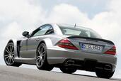 Mercedes SL65 AMG Black Series  photo 4 http://www.voiturepourlui.com/images/Mercedes/SL65-AMG-Black-Series/Exterieur/Mercedes_SL65_AMG_Black_Series_004.jpg
