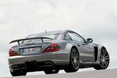 Mercedes SL65 AMG Black Series  photo 5 http://www.voiturepourlui.com/images/Mercedes/SL65-AMG-Black-Series/Exterieur/Mercedes_SL65_AMG_Black_Series_005.jpg