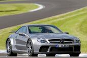 Mercedes SL65 AMG Black Series  photo 7 http://www.voiturepourlui.com/images/Mercedes/SL65-AMG-Black-Series/Exterieur/Mercedes_SL65_AMG_Black_Series_007.jpg