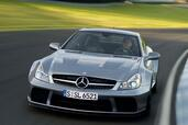 Mercedes SL65 AMG Black Series  photo 10 http://www.voiturepourlui.com/images/Mercedes/SL65-AMG-Black-Series/Exterieur/Mercedes_SL65_AMG_Black_Series_010.jpg