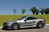 Mercedes SL65 AMG Black Series  photo 14 http://www.voiturepourlui.com/images/Mercedes/SL65-AMG-Black-Series/Exterieur/Mercedes_SL65_AMG_Black_Series_014.jpg