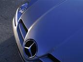 Mercedes SLK  photo 36 http://www.voiturepourlui.com/images/Mercedes/SLK/Exterieur/Mercedes_SLK_047.jpg