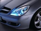 Mercedes SLK  photo 39 http://www.voiturepourlui.com/images/Mercedes/SLK/Exterieur/Mercedes_SLK_050.jpg