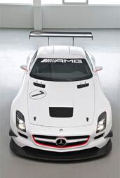 Mercedes SLS AMG GT3  photo 6 http://www.voiturepourlui.com/images/Mercedes/SLS-AMG-GT3/Exterieur/Mercedes_SLS_AMG_GT3_006.jpg