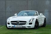 Mercedes SLS AMG Roadster  photo 1 http://www.voiturepourlui.com/images/Mercedes/SLS-AMG-Roadster/Exterieur/Mercedes_SLS_AMG_Roadster_001.jpg