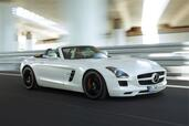 Mercedes SLS AMG Roadster  photo 2 http://www.voiturepourlui.com/images/Mercedes/SLS-AMG-Roadster/Exterieur/Mercedes_SLS_AMG_Roadster_002.jpg