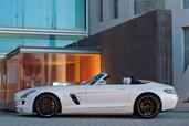 Mercedes SLS AMG Roadster  photo 4 http://www.voiturepourlui.com/images/Mercedes/SLS-AMG-Roadster/Exterieur/Mercedes_SLS_AMG_Roadster_004.jpg