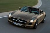 Mercedes SLS AMG Roadster  photo 5 http://www.voiturepourlui.com/images/Mercedes/SLS-AMG-Roadster/Exterieur/Mercedes_SLS_AMG_Roadster_005.jpg