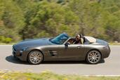 Mercedes SLS AMG Roadster  photo 7 http://www.voiturepourlui.com/images/Mercedes/SLS-AMG-Roadster/Exterieur/Mercedes_SLS_AMG_Roadster_007.jpg