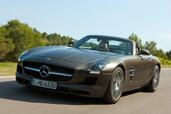 Mercedes SLS AMG Roadster  photo 8 http://www.voiturepourlui.com/images/Mercedes/SLS-AMG-Roadster/Exterieur/Mercedes_SLS_AMG_Roadster_008.jpg