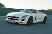 Mercedes SLS AMG Roadster  photo 11 http://www.voiturepourlui.com/images/Mercedes/SLS-AMG-Roadster/Exterieur/Mercedes_SLS_AMG_Roadster_011.jpg