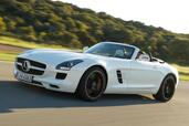 Mercedes SLS AMG Roadster  photo 13 http://www.voiturepourlui.com/images/Mercedes/SLS-AMG-Roadster/Exterieur/Mercedes_SLS_AMG_Roadster_013.jpg