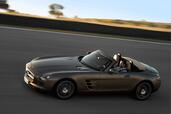 Mercedes SLS AMG Roadster  photo 16 http://www.voiturepourlui.com/images/Mercedes/SLS-AMG-Roadster/Exterieur/Mercedes_SLS_AMG_Roadster_016.jpg