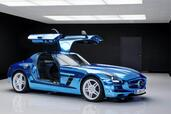 Mercedes SLS Electric Drive  photo 1 http://www.voiturepourlui.com/images/Mercedes/SLS-Electric-Drive/Exterieur/Mercedes_SLS_Electric_Drive_001.jpg