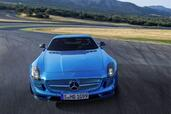Mercedes SLS Electric Drive  photo 9 http://www.voiturepourlui.com/images/Mercedes/SLS-Electric-Drive/Exterieur/Mercedes_SLS_Electric_Drive_009.jpg