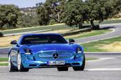 Mercedes SLS Electric Drive  photo 10 http://www.voiturepourlui.com/images/Mercedes/SLS-Electric-Drive/Exterieur/Mercedes_SLS_Electric_Drive_010.jpg