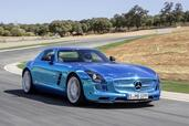 Mercedes SLS Electric Drive  photo 11 http://www.voiturepourlui.com/images/Mercedes/SLS-Electric-Drive/Exterieur/Mercedes_SLS_Electric_Drive_011.jpg