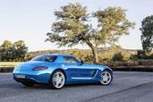 Mercedes SLS Electric Drive  photo 13 http://www.voiturepourlui.com/images/Mercedes/SLS-Electric-Drive/Exterieur/Mercedes_SLS_Electric_Drive_013.jpg