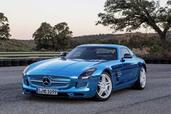 Mercedes SLS Electric Drive  photo 14 http://www.voiturepourlui.com/images/Mercedes/SLS-Electric-Drive/Exterieur/Mercedes_SLS_Electric_Drive_014.jpg