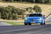 Mercedes SLS Electric Drive  photo 17 http://www.voiturepourlui.com/images/Mercedes/SLS-Electric-Drive/Exterieur/Mercedes_SLS_Electric_Drive_017.jpg
