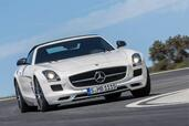 Mercedes SLS Roadster GT  photo 2 http://www.voiturepourlui.com/images/Mercedes/SLS-Roadster-GT/Exterieur/Mercedes_SLS_Roadster_GT_002.jpg