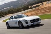 Mercedes SLS Roadster GT  photo 3 http://www.voiturepourlui.com/images/Mercedes/SLS-Roadster-GT/Exterieur/Mercedes_SLS_Roadster_GT_003.jpg