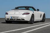 Mercedes SLS Roadster GT  photo 11 http://www.voiturepourlui.com/images/Mercedes/SLS-Roadster-GT/Exterieur/Mercedes_SLS_Roadster_GT_011.jpg