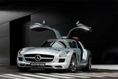 Mercedes SLS Safety Car  photo 6 http://www.voiturepourlui.com/images/Mercedes/SLS-Safety-Car/Exterieur/Mercedes_SLS_Safety_Car_006.jpg