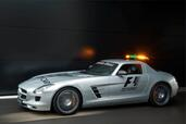 Mercedes SLS Safety Car  photo 7 http://www.voiturepourlui.com/images/Mercedes/SLS-Safety-Car/Exterieur/Mercedes_SLS_Safety_Car_007.jpg