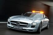 Mercedes SLS Safety Car  photo 9 http://www.voiturepourlui.com/images/Mercedes/SLS-Safety-Car/Exterieur/Mercedes_SLS_Safety_Car_009.jpg