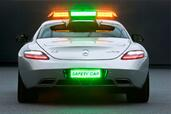 Mercedes SLS Safety Car  photo 10 http://www.voiturepourlui.com/images/Mercedes/SLS-Safety-Car/Exterieur/Mercedes_SLS_Safety_Car_010.jpg